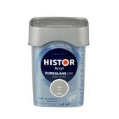 Histor Perfect Finish lak tin zijdeglans 750 ml