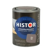 Histor Perfect Effect schoolbordverf olifant 1 liter