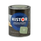 Histor Perfect Effect schoolbordverf geordend 1 liter