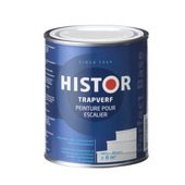 Histor Perfect Base trapverf wit 750 ml