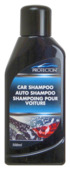 Autoshampoo wash en shine 500 ml