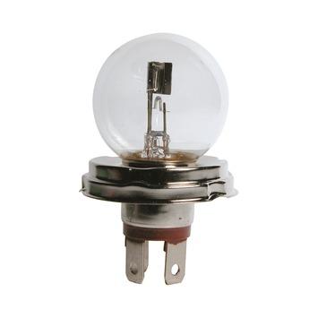 Philips autolamp Vision R5W