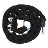 AXA rlc plug-in chain black 140*5,5