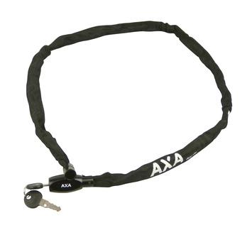 AXA kettingslot rigid rck 120*3,5