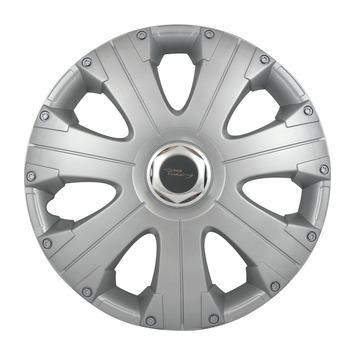 Wieldoppen Racing Pro 13 inch 4 stuks