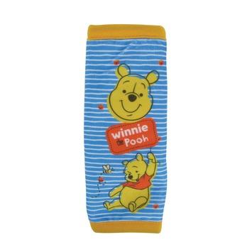 Disney gordelhoes Winnie the Pooh