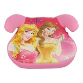 Disney zitverhoger Princess