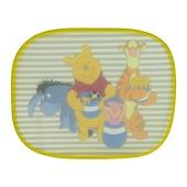 Disney zonnescherm zijruit Winnie the Pooh