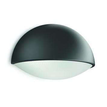 Philips Buitenlamp Dust antraciet LED 3.5W