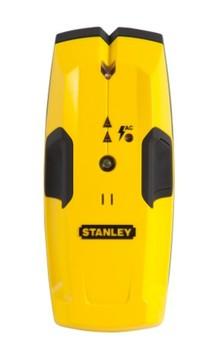 Stanley materiaal detector S100