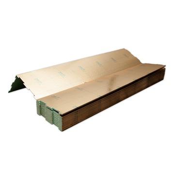 Ondervloer Goldline 10,20 M² 10dB