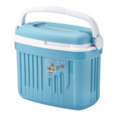 Koelbox 8 liter