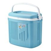Koelbox 32 liter
