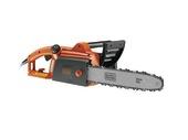 Black+Decker kettingzaag CS1835-QS 1800W 35 cm