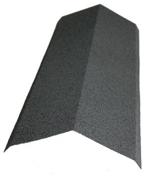 Beroemd GAMMA | Aquaplan easy-shingle Standard zwart 2 m² kopen NY82