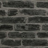 Graham & Brown vliesbehang 7668 stenen grijs 10 meter