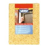 Vero Man-Power spons viscose XL 16x12 cm