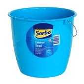 Sorbo emmer 5 liter