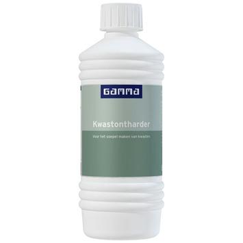 GAMMA kwastontharder 500 ml