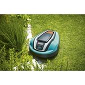 Gardena robotmaaier R80LI
