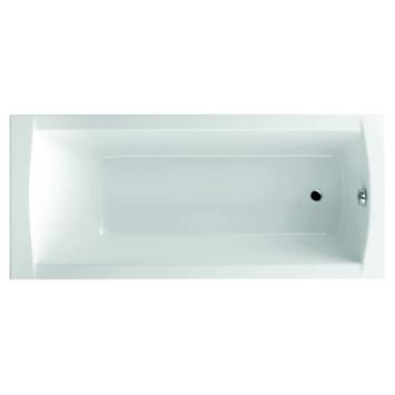 Get Wet Bad Trend Acryl 75x170x45,5 cm