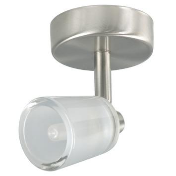 GAMMA wandspot Ancona LED G9 40W metaal