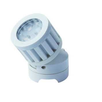 Innr Opbouwspot LED richtbaar 6W