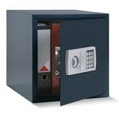 Handson kluis S38E met elektronisch slot