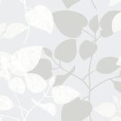 DC-fix statische glasfolie amena 334-0018 45x150 cm