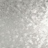 DC-fix statische glasfolie splinter 334-0011 45x150 cm
