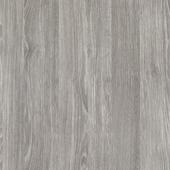 Decoratiefolie Hout grijs 346-0587 45x200 cm