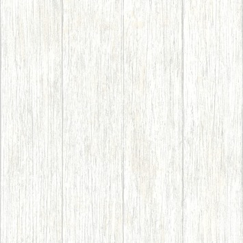 Vliesbehang Sahara crème 33-176