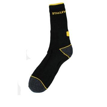 Stanley sokken cool 43-46