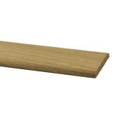 CanDo Traprenovatie Afwerklijst Eiken 130x5 cm