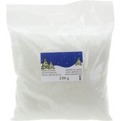 Strooisneeuw 250 gram