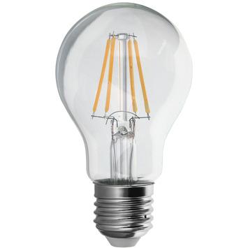gamma handson led lamp filament e27 4w kopen alle lampen. Black Bedroom Furniture Sets. Home Design Ideas