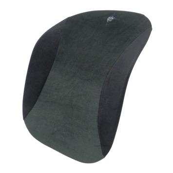Onwijs GAMMA | Defa ergonomische lendensteun zwart kopen? | auto WO-69