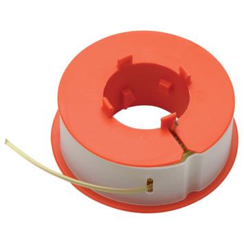 Bosch trimspoel ART 23-26-60