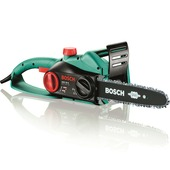 Bosch AKE 30S kettingzaag met SDS-systeem 1800W 30 cm