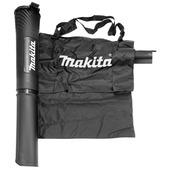Makita bladzuigset B-35128
