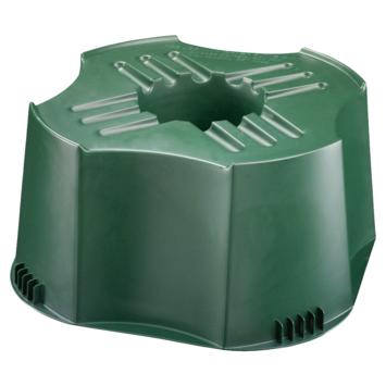 Harcostar Regenton Standaard Groen
