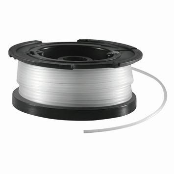 Black+Decker trimspoel 10 meter