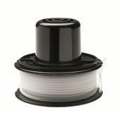 Black+Decker Grastrimstoel TBV GL250/ GL310/ GL360