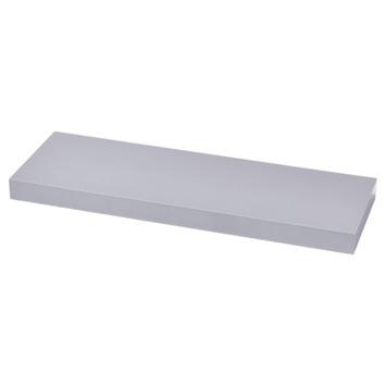 Handson wandpaneel aluminium 38 mm 60x20 cm