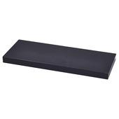 Gamma wandplanken legplanken for Zwevende plank karwei