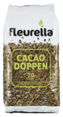 Fleurella cacaodoppen 70 liter