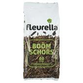 Fleurella boomschors 60 liter