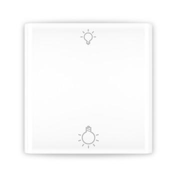Steinel Turnmelight Sensor