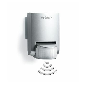 Steinel sensor IS130-2 zilver