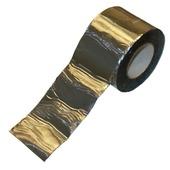 Aquaplan afdichtingsband aluminium 10 cm 10 meter